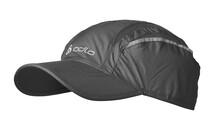 Odlo Cap MESH LIGHT black